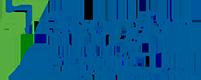 hbec logo