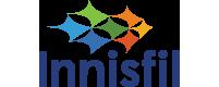 innisfil logo